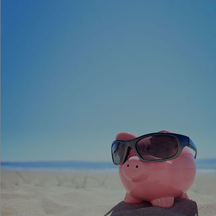 Budget Holiday